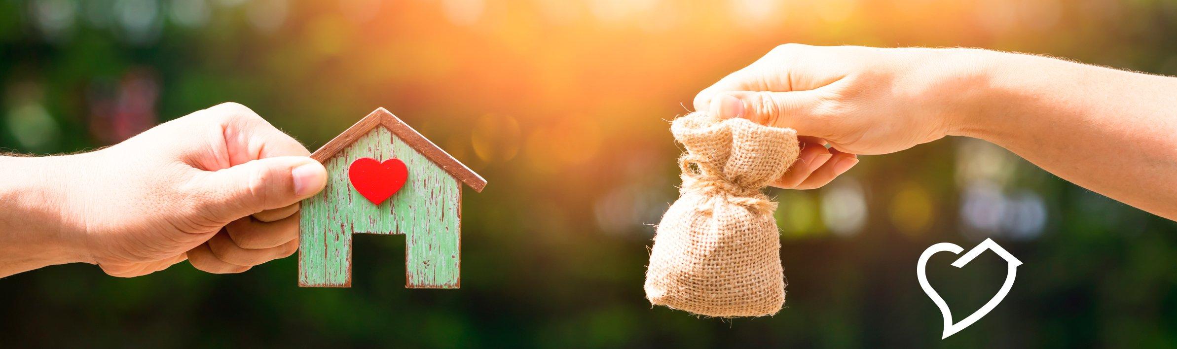 Hypotheekadvies met hart en ziel