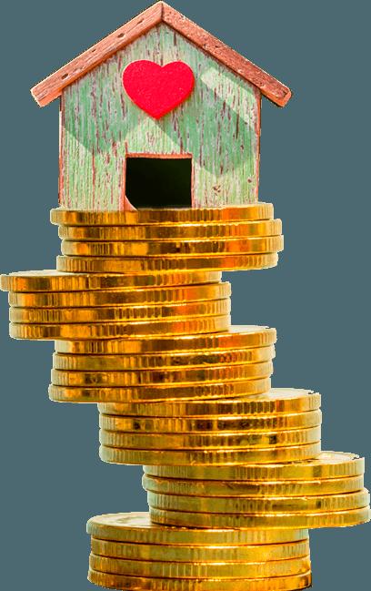 hypotheek voor zzp en flex