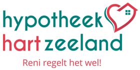 Hypotheekhart Zeeland