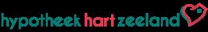 HypotheekHartZeeland_Logo_DEF_NW_RGB_liggend